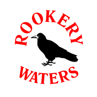 Rookery Waters